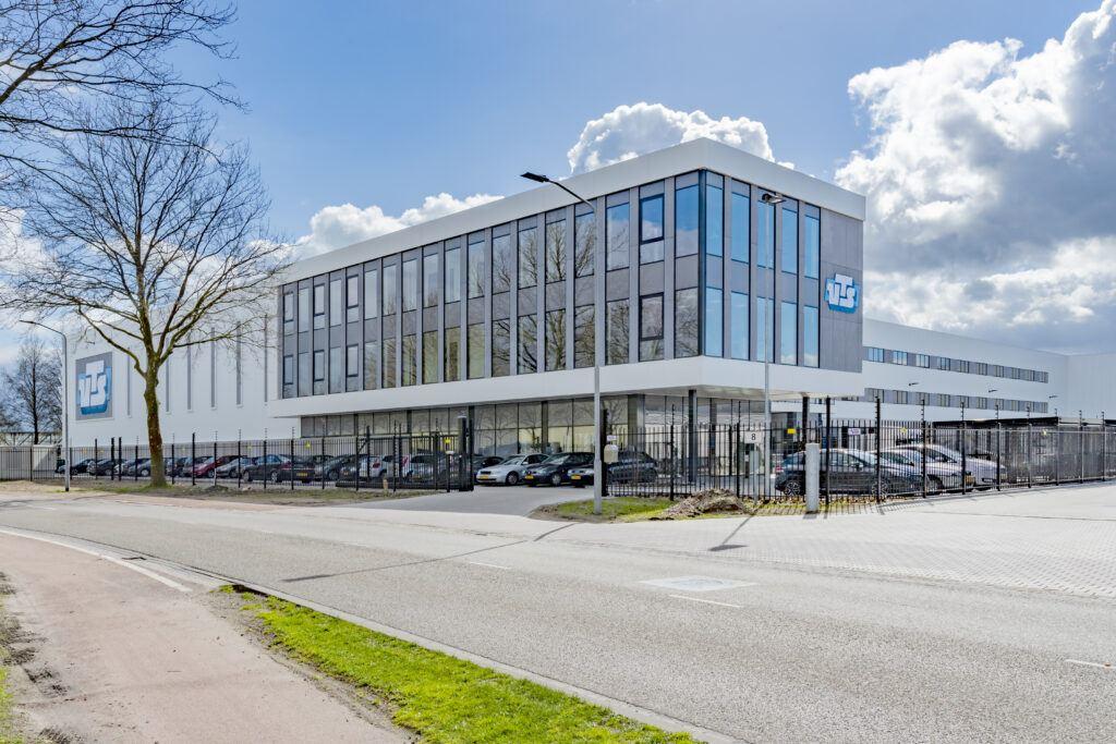 VTS-warehouse-pharma-boxmeer-logistics