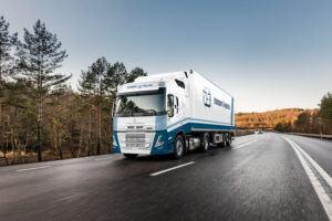 volvo-fm-lng-vts-transport-logistics